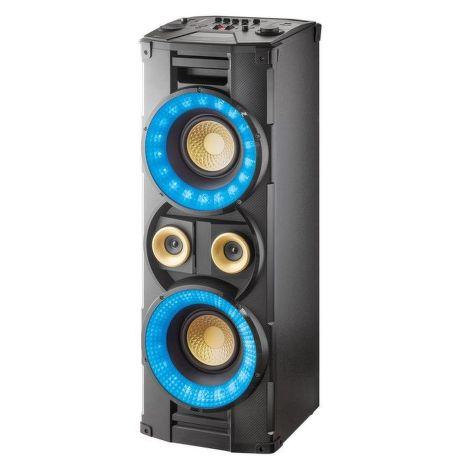 MAC Audio MMC 900 (černý)