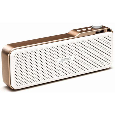 JAMO DS3 CHA, Bluetooth repro