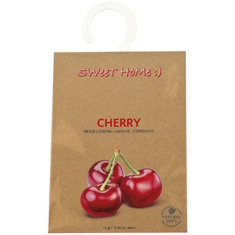 Sweet Home Cherry, Vonní sáček