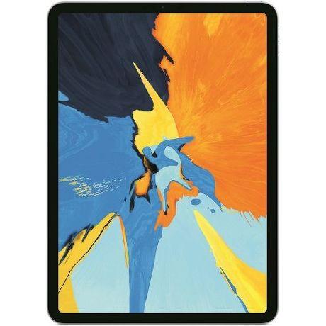 iPadPro11-Silver-PureAngles-US-EN-PRINT - Copy