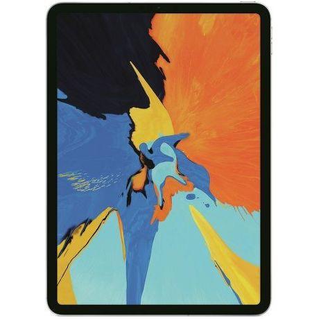 iPadPro11Cell-Silver-PureAngles-US-EN-PRINT