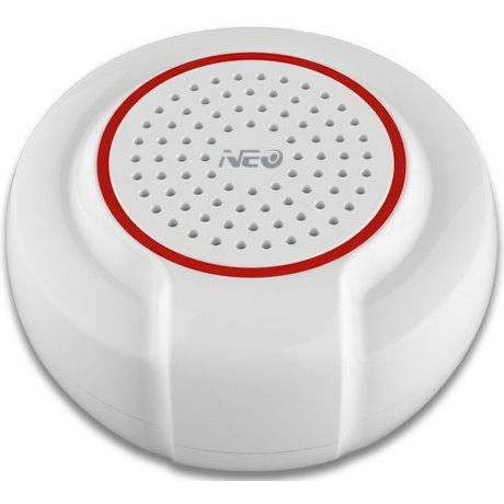NEO Coolcam NEOEAB01Z siréna