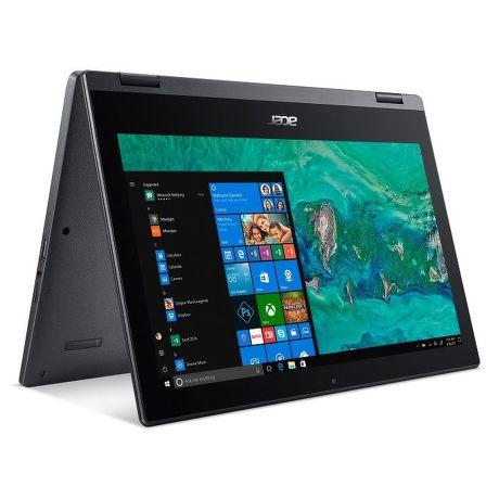Acer Spin 1 SP111-33N NX.H0UEC.002 černý