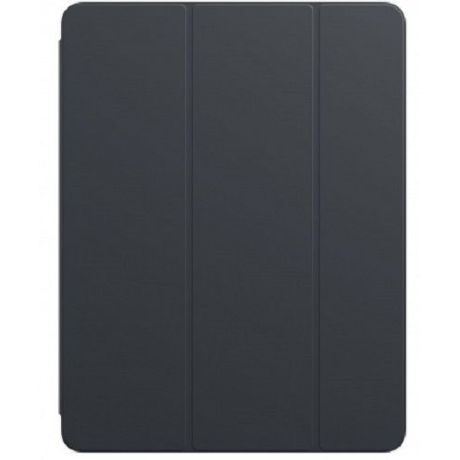 "Apple Smart Folio obal pro iPad Pro 12.9"" MRX92ZM/A šedý"