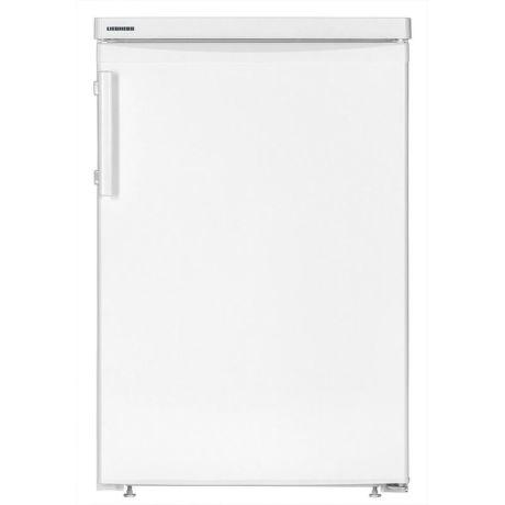 Liebherr TP 1414 bílá jednodveřová chladnička