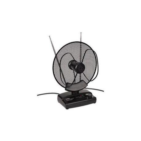 44286 TV/FM/DVB-T antena