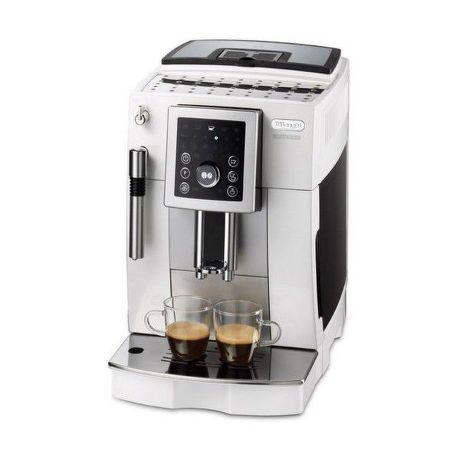DELONGHI ECAM 23.210.W, plnoautomaticke espresso