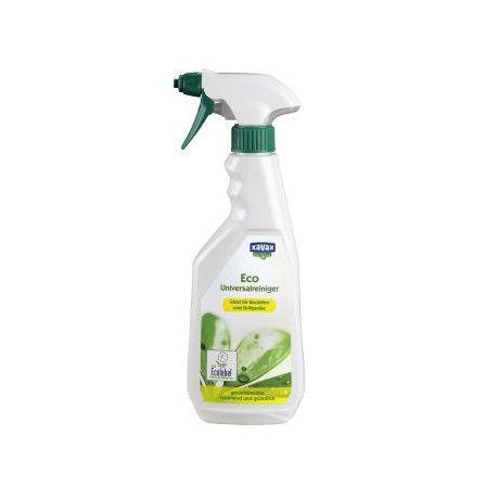 Xavax ECO čistiaci prostriedok na rúry, 500 ml