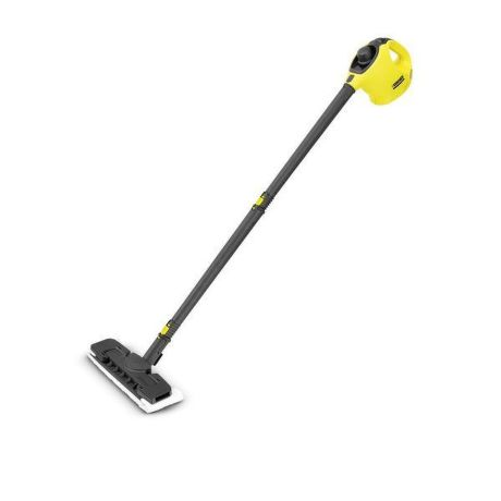 KARCHER SC 1 Premium Floor Kit - parní čistič