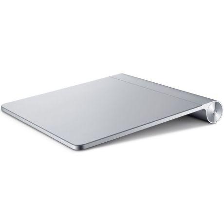 APPLE Magic Trackpad MC380ZMA