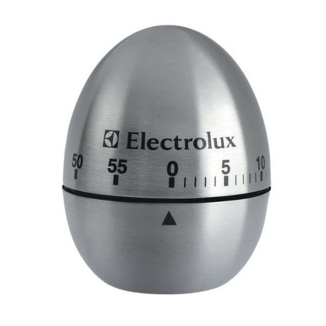ELECCTROLUX ELECTIMER