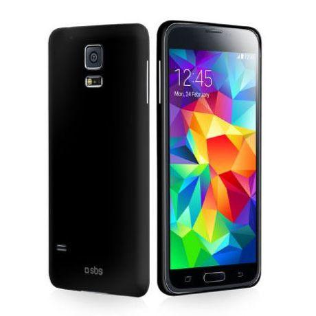 SBS Samsung Galaxy S5 mini Aero púzdro