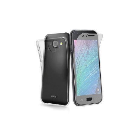 SBS Samsung Galaxy J1 Aero púzdro