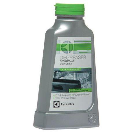 Electrolux E6DMH106 - čistič myček nádobí