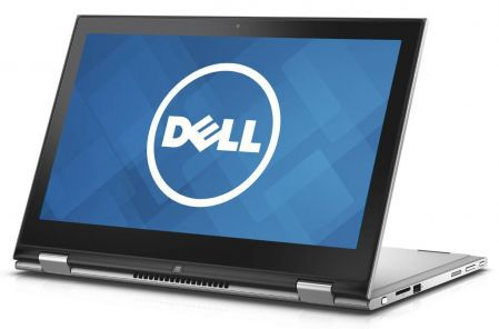 DELL Inspiron 13z 7359, Notebook