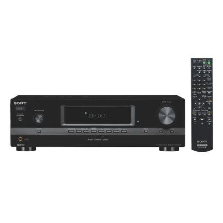 Sony STR-DH130 (čierny)