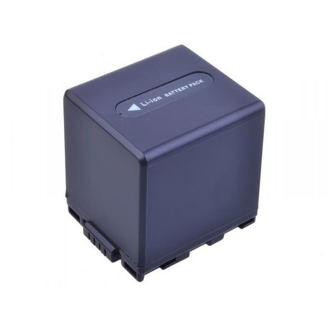 AVACOM VIPA-DU21-534, Batéria pre kamery