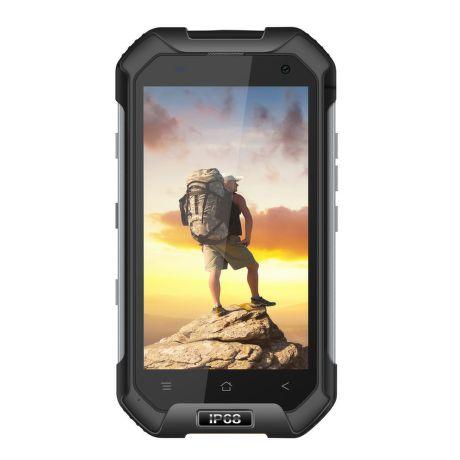IGET Blackview BV6000, Smartfón