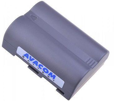 AVACOM DINI-EL3E-855, Batéria pre foto