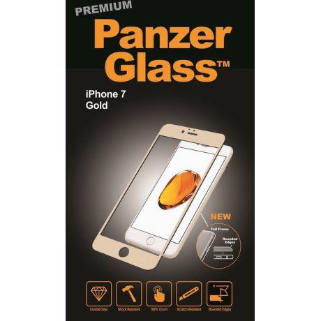 PANZERGLASS 2602_1