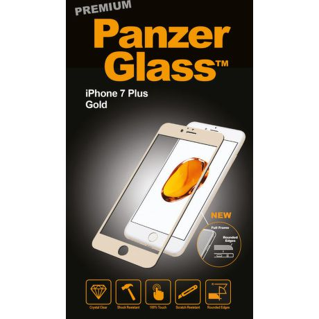 PANZERGLASS 2606_1
