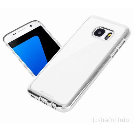 ALIGATOR Sams Galaxy S7 SIL, Púzdro na m_1