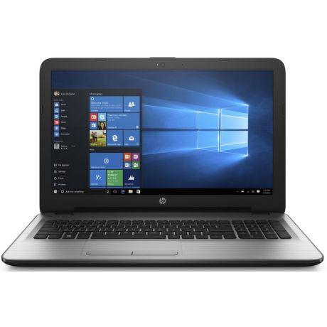 "HP 250 G5 15.6"" i3-5005U W10 X0P52ES Sil"