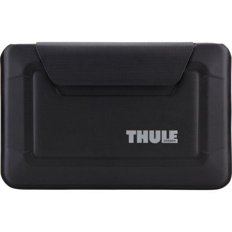 "THULE 11"" MacBook Air, Púzdro na noteboo"