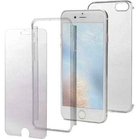 CELLY BODY800 iPh7, Púzdro pre mobil
