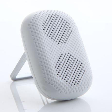 X-SITE XS-908, Bluetooth reproduktor