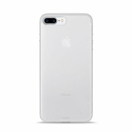 PURO Phone7Plus TRA, Zadný kryt_1
