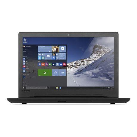 Lenovo IdeaPad 110, 80T7004YCK