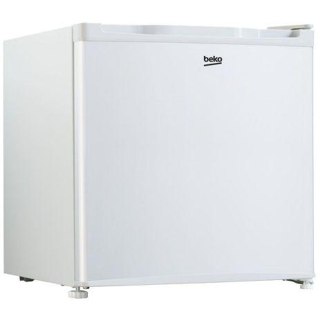 BEKO BK7725, bílá jednodveřová chladnička