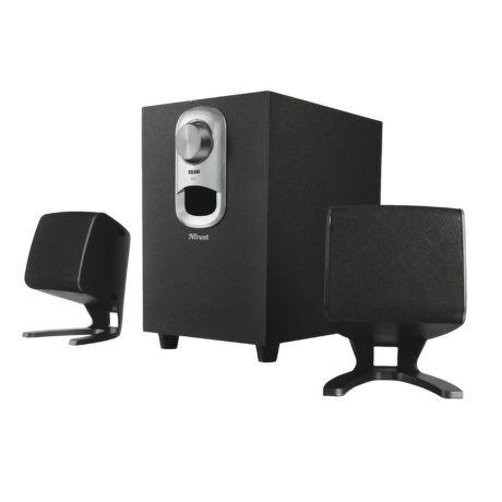 TRUST Talos 2.1 Subwoofer Speaker Set