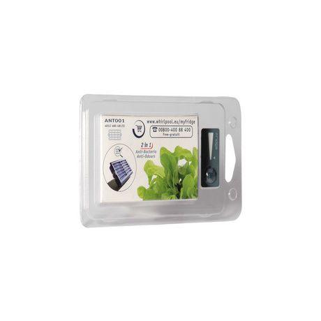 481248048172 ANT001, antibakteriálny filter