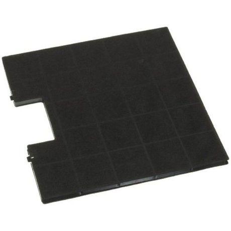 Gorenje 180177, uhlíkový filter