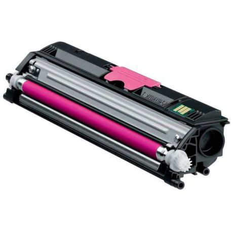 MINOLTA TONER MAGENTA (1.5K) DO MC16xx