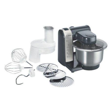 BOSCH MUM48A1, kuchynsky robot