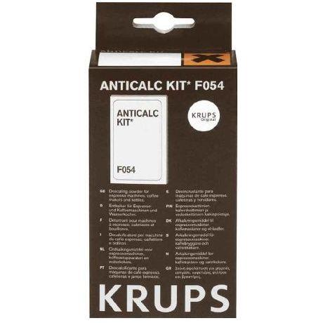 KRUPS F 0540010, odvapnovaci pripravok