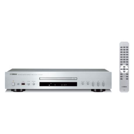 YAMAHA CD-S300 SL