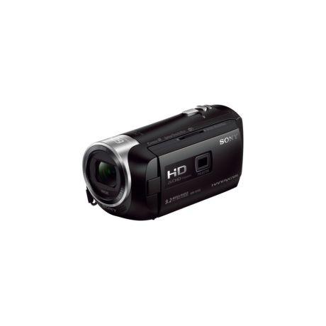 SONY Sony HDR-PJ410 (čierna) - kamera