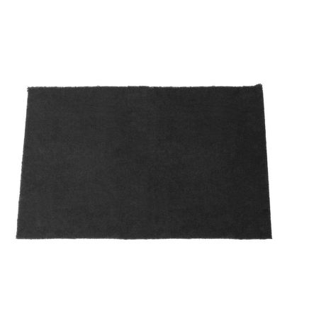 Mora UF UNI 300x520 / 851656 uhlíkový filtr