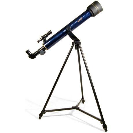 LEVENHUK  Strike 50 NG,  Teleskop