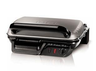 TEFAL GC600010 XL Health Grill Classic, kontaktny gril