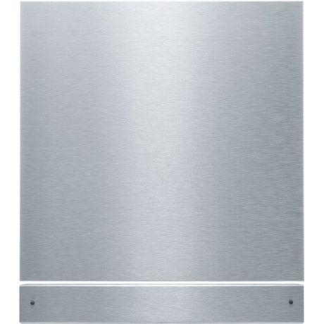Bosch SMZ2044, nerezové dvere pre vstavané umývačky (SMI)