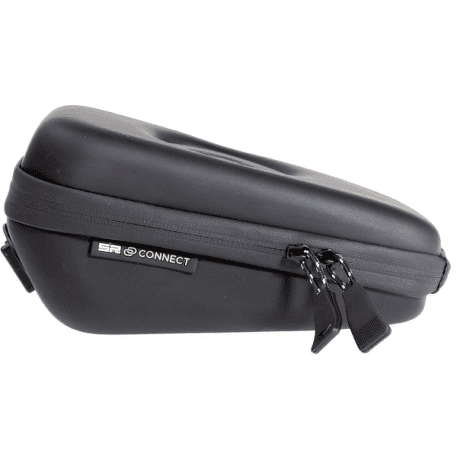 SP Connect Saddle Case Set, brašna na kolo