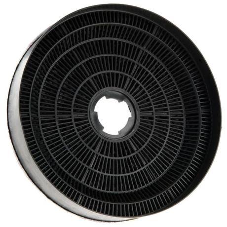 Candy KFC6918 uhlíkový filter