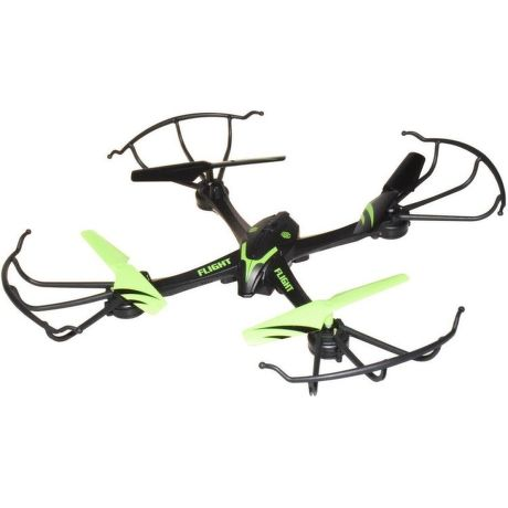 QUAD RFD258120 dron