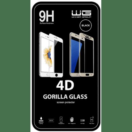 Winner ochranné tvrzené sklo Huawei Mate 20 Pro 4D