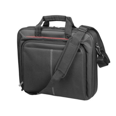 """Tracer Balance taška na notebook 15.6"""" černá"""